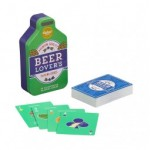 Ridley's Beer Lover\'s Playing Cards - Spil