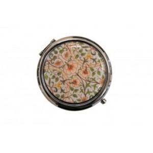 Billede af Customworks Compact Mirror Daffodil - Spejl