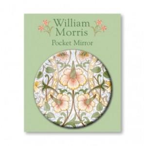 Billede af Customworks Pocket Mirror Daffodil - Spejl