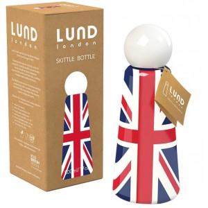 Billede af Lund London Thermos Flask Uk 500ml - Drikkeflaske